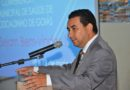 Vereadores participam da IV Conferência Municipal de Saúde