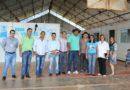 Câmara Atuante: Vereadores acompanham rotina de trabalho nos órgãos públicos